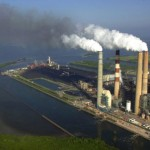 TECO Energy sells coal subsidiary for $170 million