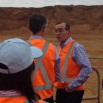 Over 30,000 job applicants for newly-opened coal mine in Queensland