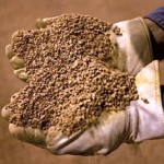 African Potash stock up on fresh potash finding in Congo
