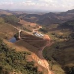 Anglo American to start mining at massive iron ore project in Brazil