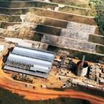 Anglo American ships first iron ore from Brazilian Minas-Rio project