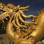 China's September gold imports hit five-month high
