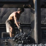 China to scrap tariffs on Australian coal