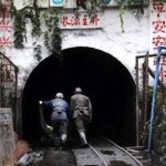 China's new coal import tax a disaster for Australian miners