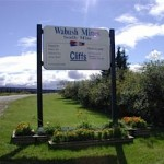 Cliffs Resources officially shutting Canadian Wabush Mines