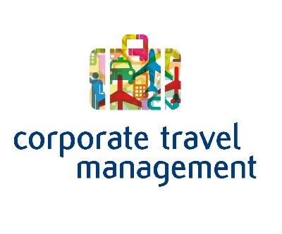 Abacus Travel Agency