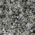 Russian diamond giant Alrosa Q3 output falls