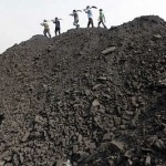 India closer to ending decades-old state monopoly on coal