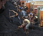 India poised to overtake China as world's largest coal consumer