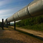 Kinder Morgan wins battle over pipeline expansion in Canada