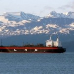 LNG industry in B.C. no slam-dunk