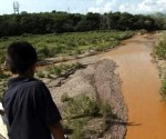 Costs of Mexico copper mine spill climbs to almost $140 million
