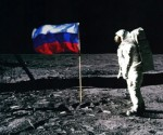 Russia is seriously advancing plans to mine the moon