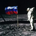 Russia pushes forward plans to mine the moon
