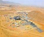 Vancouver gold-to-copper miner pops on Horn of Africa results