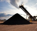 Rio Tinto's $3.7bn Mozambique coal business sold for $50m