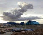 Rio Tinto braces for $2.5bn Oyu Tolgoi writedown: report