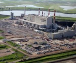 Canada launches $1.25bn large-scale carbon capture and storage plant