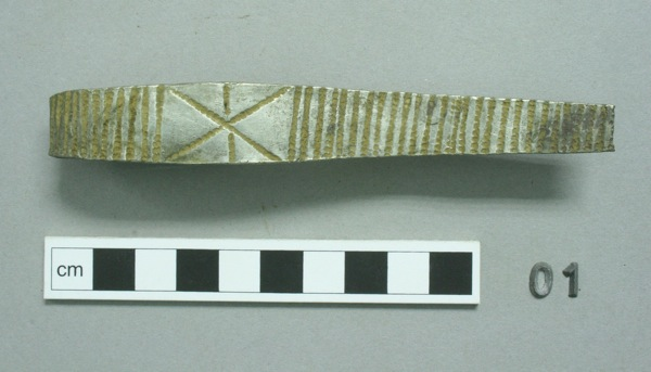$1M worth of Viking treasures unearthed in Scotland