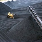 U.S. sees drop in coal exports in 2014