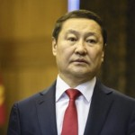 Mongolia-based miners in limbo after premier ousted