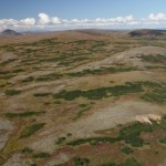 Alaska's Pebble mine scores win after court orders EPA to back off