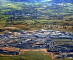 More job cuts at BHP's Mt Arthur coal mine