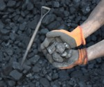 BHP, Rio Tinto call for global deal to push clean coal
