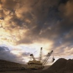 Glencore's coal output up 9% as prices touch 5-year low
