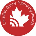 MINING.com wins gold at Canadian Online Publishing Awards