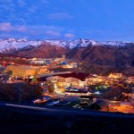 Chile's mining sector to double energy demand by 2025