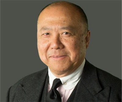 Ed Moy: World entering era of greater gold transparency