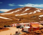 Goldcorp to work on new environmental study for El Morro project in Chile