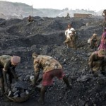 India's Jindal Steel mothballs $10bn coal project