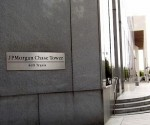 JPMorgan not leaving physical commodities: report