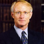 Corporate social responsibility is not filling a wish list of community wants: Michael Porter