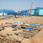Rio Tinto's $5.4bn Oyu Tolgoi expansion in limbo once again