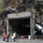 New Zealand's Pike River coal mine to remain closed