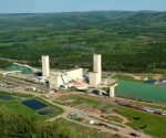 New Brunswick's Piccadilly potash mine to start production