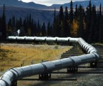 Energy regulator staff probed over handling of TransCanada safety violations