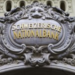 Hopes for Swiss gold price boost dented