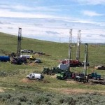 Wyoming a step closer to self-regulating uranium industry