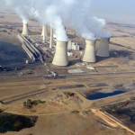 South Africa may sell iron ore, BHP stakes worth $3bn
