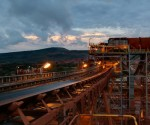African Minerals halts trading, shuts down Sierra Leone assets