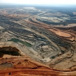 Barrick to halt Lumwana mine in Zambia after tax hike
