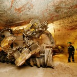 Belarus won't tax potash exports in 2015