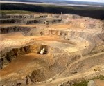 Cliffs Natural selling coal assets to Coronado Coal, expects loss of up to $425m in Q4