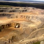 Cliffs Natural selling coal assets, expects loss of up to $425m