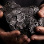 Coal of Africa extends date on Mooiplaats sale