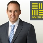Forget 'NewCo': BHP Billiton spin-off named South32